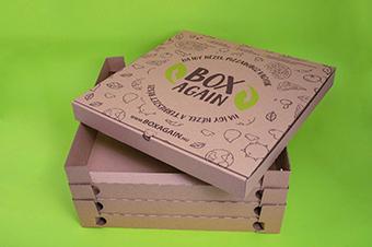 Gastron pizzadoboz